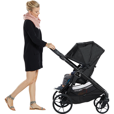 http://www.baby-jogger.pl/uploads/gallery/ProductStrollerDescription/86/city_premier_config_4.jpg