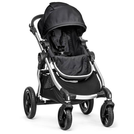 http://www.baby-jogger.pl/uploads/image/5624d100a7c22_city-select-onyx-560x560.jpg
