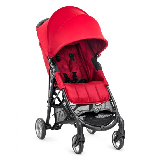 http://www.baby-jogger.pl/uploads/image/5624e5bca43e9_city-mini-zip-red-560x560.jpg