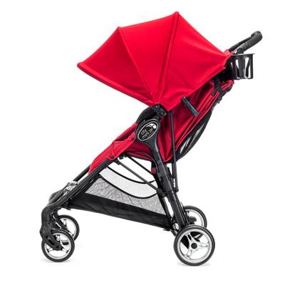 http://www.baby-jogger.pl/uploads/image/5624e61abb1f6_city-mini-zip-canopy.jpg