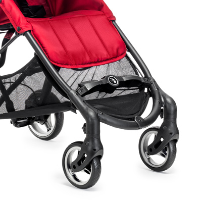 http://www.baby-jogger.pl/uploads/image/5624e65812a38_city-mini-zip-wheels.jpg
