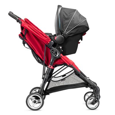 http://www.baby-jogger.pl/uploads/image/5624e66bc961a_city-mini-zip-travel-system.jpg