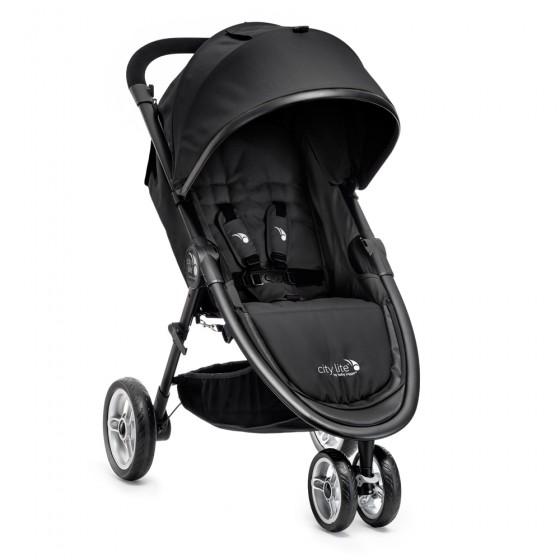 http://www.baby-jogger.pl/uploads/image/5624ef03aea1e_city-lite-black-560x560.jpg