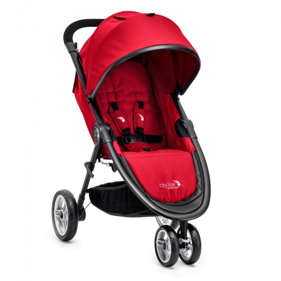 http://www.baby-jogger.pl/uploads/image/5624ef2686fab_city-lite-red-560x560.jpg