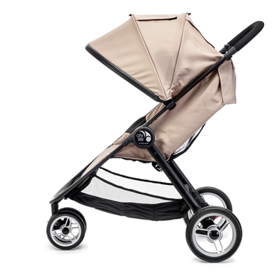 http://www.baby-jogger.pl/uploads/image/5624ef6ea0bfd_city-lite-canopy.jpg