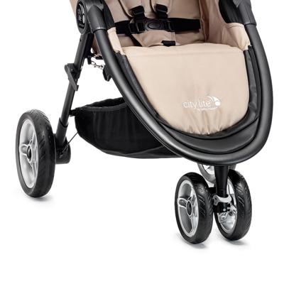 http://www.baby-jogger.pl/uploads/image/5624ef8482b0b_city-lite-wheels.jpg