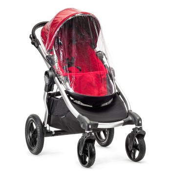 Baby Jogger W 243 Zek City Select