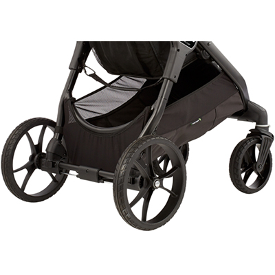 Baby Jogger Spacer 243 Wka City Premier