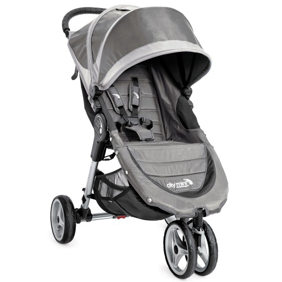 http://www.baby-jogger.pl/uploads/image/574fee0375140_1962484-baby-jogger-city-mini-us-single-stroller-steel-gray-silo-angle-04-560x560.jpg